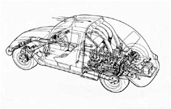 939668 Ford Ka Technical Drawing as well Ecoboost Unleashed Tuning together with Mgb Fuse Box Diagram furthermore 668454 2005 Ford Taurus Unintended Acceleration in addition 92w000. on ford focus st custom